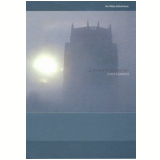 Echo & The Bunnymen - Live In Liverpool (DVD) - Echo & The Bunnymen