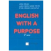 English With a Purpose