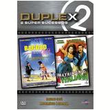Coleção Duplex: Bagdad Café / Matrimônio à Italiana (DVD) - Jack Palance, Marcello Mastroianni, Sophia Loren