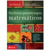 Incr�veis Passatempos Matem�ticos
