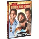 Se Beber, Não Case! (DVD) - Heather Graham