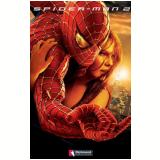 Spider-man 2 - Richmond Publishing