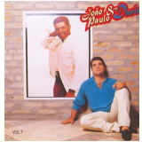 João Paulo & Daniel (Vol. 7) (CD) - Joao Paulo & Daniel