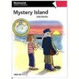 Mystery Island -