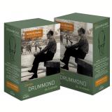 Box - Nova Reuni�o: 23 Livros de Poesia (3 Vols.) - Carlos Drummond de Andrade