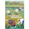 Por dentro das equipes (Ebook)