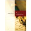 Mem�rias de um suicida (Ebook)