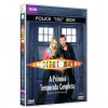 Doctor Who - 1� Temp Completa (DVD)