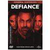 Defiance � 2� Temporada (DVD)