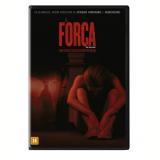 A Forca (DVD) - Chirs Lofing, Travis Cluff