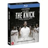 The Knick - 1ª Temporada (Blu-Ray) - Vários (veja lista completa)