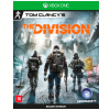Tom Clancys - The Division (Xbox One)