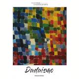 Dadaísmo  (Vol. 15) -