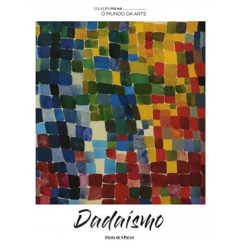 Dadaísmo (Vol. 15)
