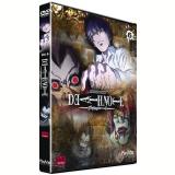 Death Note (Vol. 6) (DVD) - Yamaguchi Kappei, Miyano Mamoru, Nakamura Shidou
