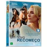 Um Novo Recomeço (DVD) - Damian X. Fulton