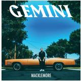 Macklemore - Gemini (CD) - Macklemore