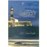 Salvador - Cesar Duarte