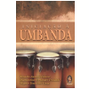 Inicia��o � Umbanda