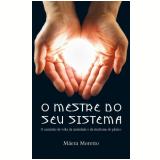 Terapia Ocupacional - Marilia Bense Othero