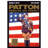 Patton - Rebelde Ou Her�i? (DVD)
