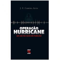 Opera��o Hurricane
