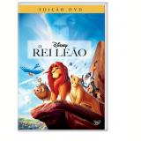 O Rei Leão (DVD) - Rob Minkoff (Diretor), Roger Allers (Diretor)