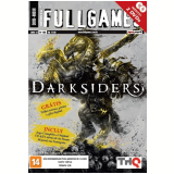 Darksiders - Fullgames (PC) -