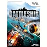 Battleship (Wii) -