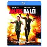 Anjos da Lei (Blu-Ray)