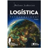 Logística Internacional - Nelson Ludovico