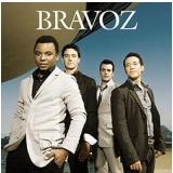 Bravoz (CD) - Bravoz