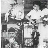 Titãs - Go Back (CD) - Titãs