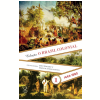 O Brasil Colonial - 1443-1580 (Vol. 1)