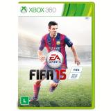 Fifa 15 (X360) -