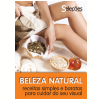 Beleza natural (Ebook)