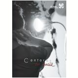 Cantoras do Brasil (DVD) - V�rios