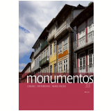 Revista Monumentos n.� 33 (Ebook) -  Aa.vv.