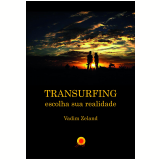 Transurfing (Ebook) - Vadim Zeland