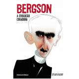 Bergson (vol. 27) - Bergson