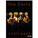 The Corrs - Unplugged (DVD) - The Corrs