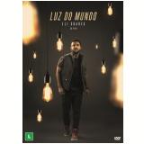 Eli Soares - Luz do Mundo - Ao Vivo (DVD) - Eli Soares