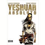 Yeshuah Absoluto - Laudo Ferreira