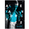 Alexandre Pires - Dna Musical (DVD)