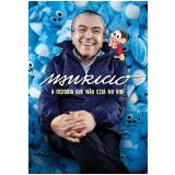 Mauricio - Mauricio de Sousa