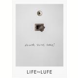 Life By Lufe - Onde Vive Você - Lufe Gomes