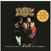 Charlie Brown Jr - Transpiração Contínua Prolongada (CD)