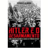 Hitler e o Desarmamento - Stephen P. Halbrook