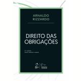 Direito das Obrigações - Arnaldo Rizzardo
