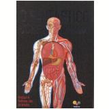 O Fantástico Corpo Humano - Todolivro Edições